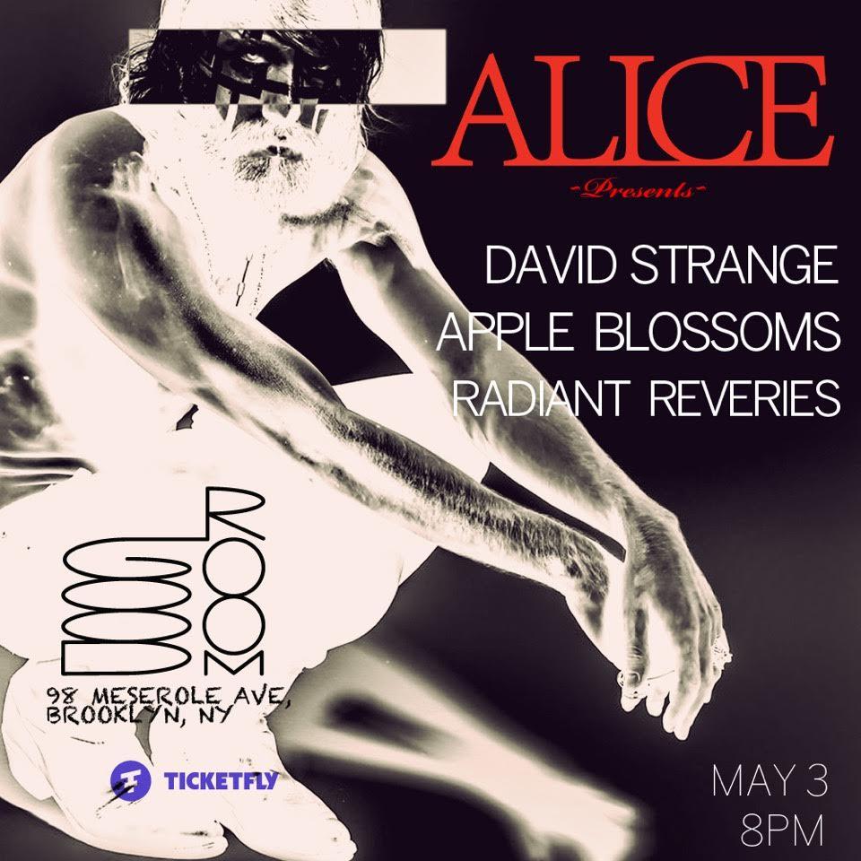 Alice Mag