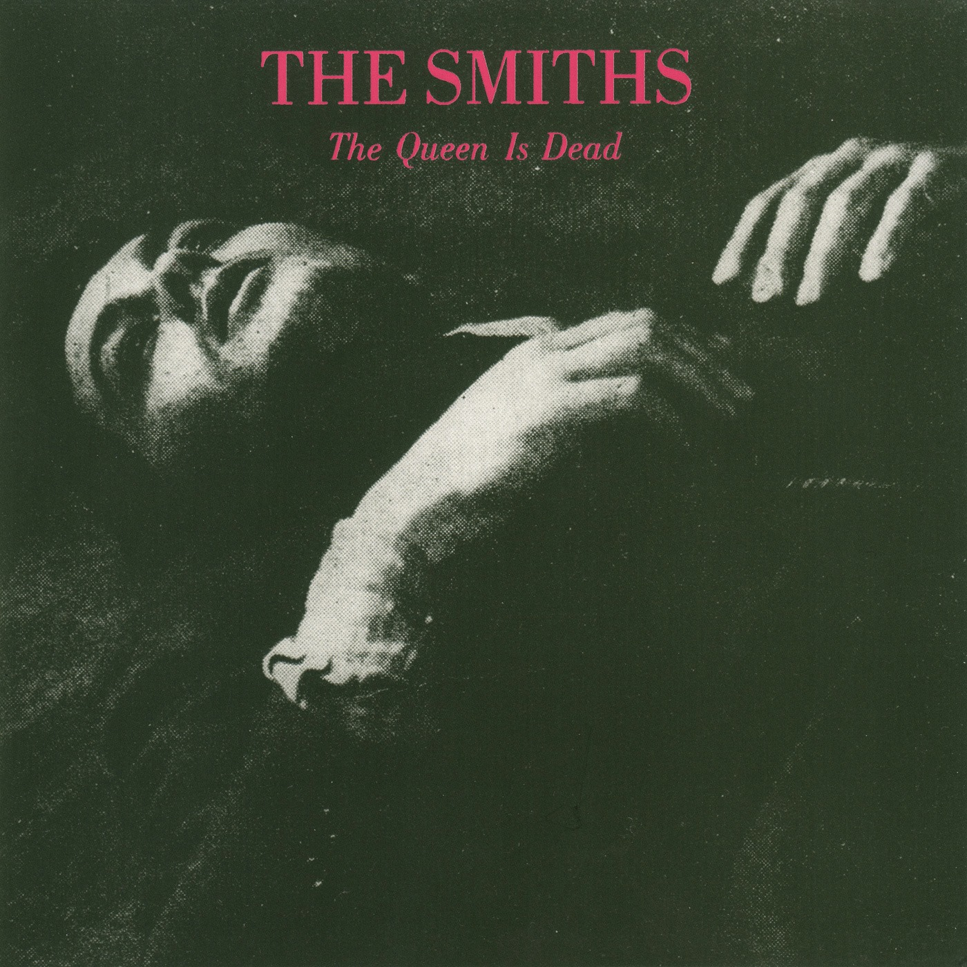 Classic Album Sundays NYC present The Smiths 'The Queen is Dead'