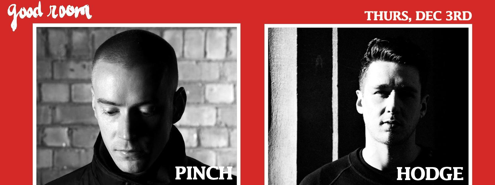 PINCH_HODGE